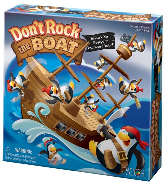 2059c3879163bec36d0c_dont_rock_the_boat.jpg