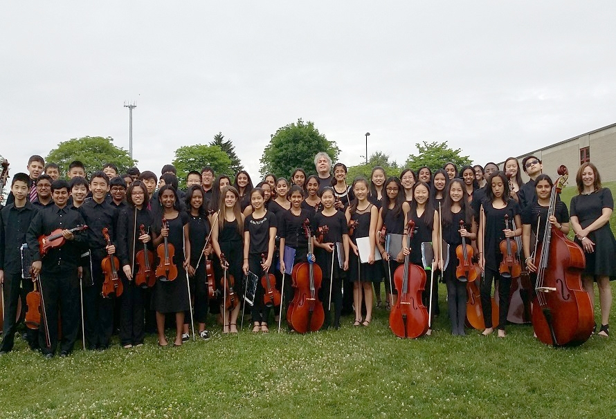 2819aa19010708e118d0_BRMS_whole_orchestra.jpg