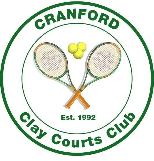 3a5eb23de192cd4bfe8a_cranford_clay_courts.jpg