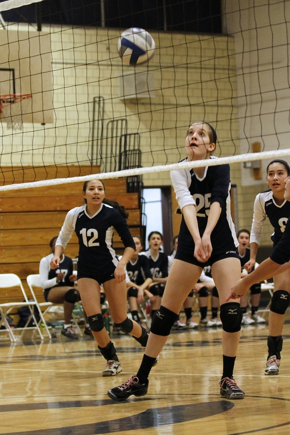 3b5f720b51c3b3ee3611_Chatham_Girls_Volleyball_6456.jpg