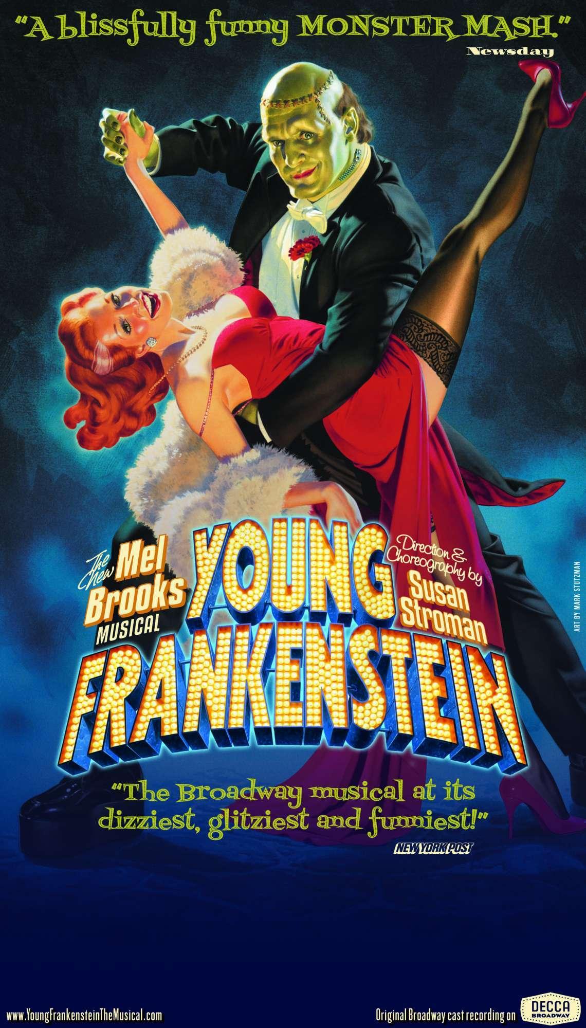 a4585281a1ef476c8e9f_Young-Frankenstein_jpg.jpg