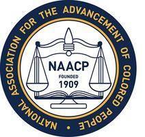 ba7c92847d435ddcfe49_NAACPlogo.jpg