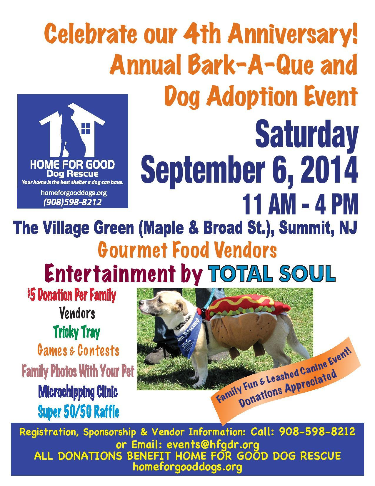 bb07185022be13a725a3_Bark-A-Que_2014_Flyer.jpg