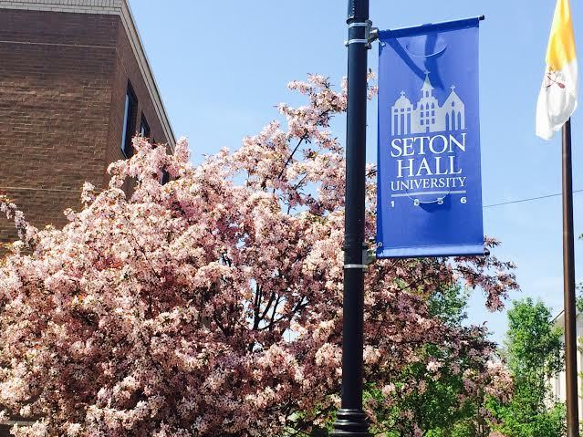 c10270b0be1e001c9e3d_Seton_Hall_in_spring.jpg