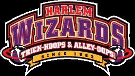 d8e6d0bf4ce6a814267f_harlemwizards.png