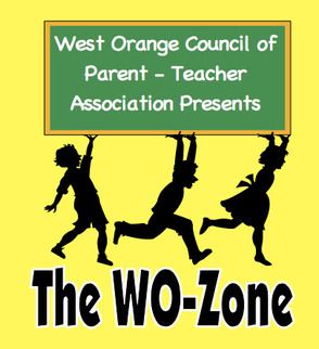 West Orange Council of PTA's WoZone for the Week of April 6, photo 1
