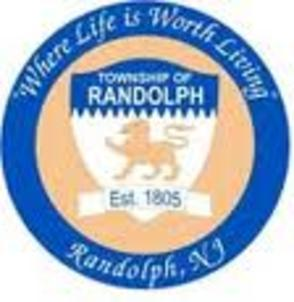 Randolph Ranked as One of New Jersey's Safest Places to Live, photo 1