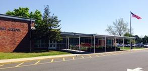 Cedar Hill School