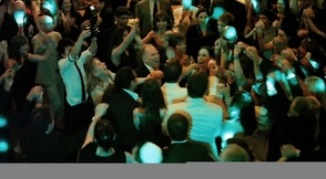 Wedding Hora from Hava Nagila (The Movie)