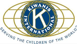 Millburn Kiwanis Club to Receive Charter on Thursday, photo 1