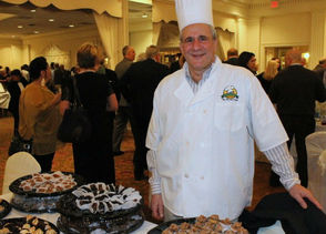 WO Rotary to Hold 10th Annual Taste of the World Fundraiser