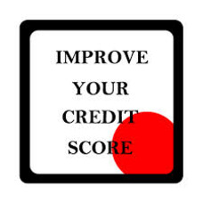 7 Tips for Improving Your Credit , photo 1