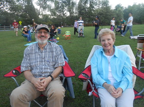 Berkeley Heights Summer Concert Photo Contest: Aug. 13 Contestants, photo 16