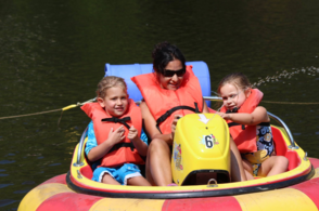 Meadowbrook Country Day Camp | photo 14