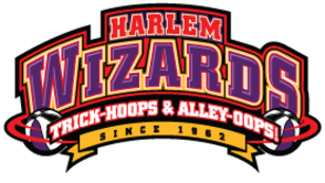 Harlem Wizards Vs. Randolph Rebounders This Friday March 28; To Support The RMS PTO, photo 1