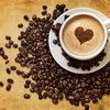 Small_thumb_4b09d426aa7e57f00da4_i_stock_coffee_photo