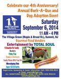 Thumb_bb07185022be13a725a3_bark-a-que_2014_flyer