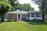 54 Montrose Ave, Summit NJ: $629,000