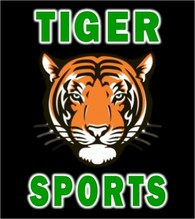 Top_story_fdb69128f1680e6bc228_tiger_sports_logo