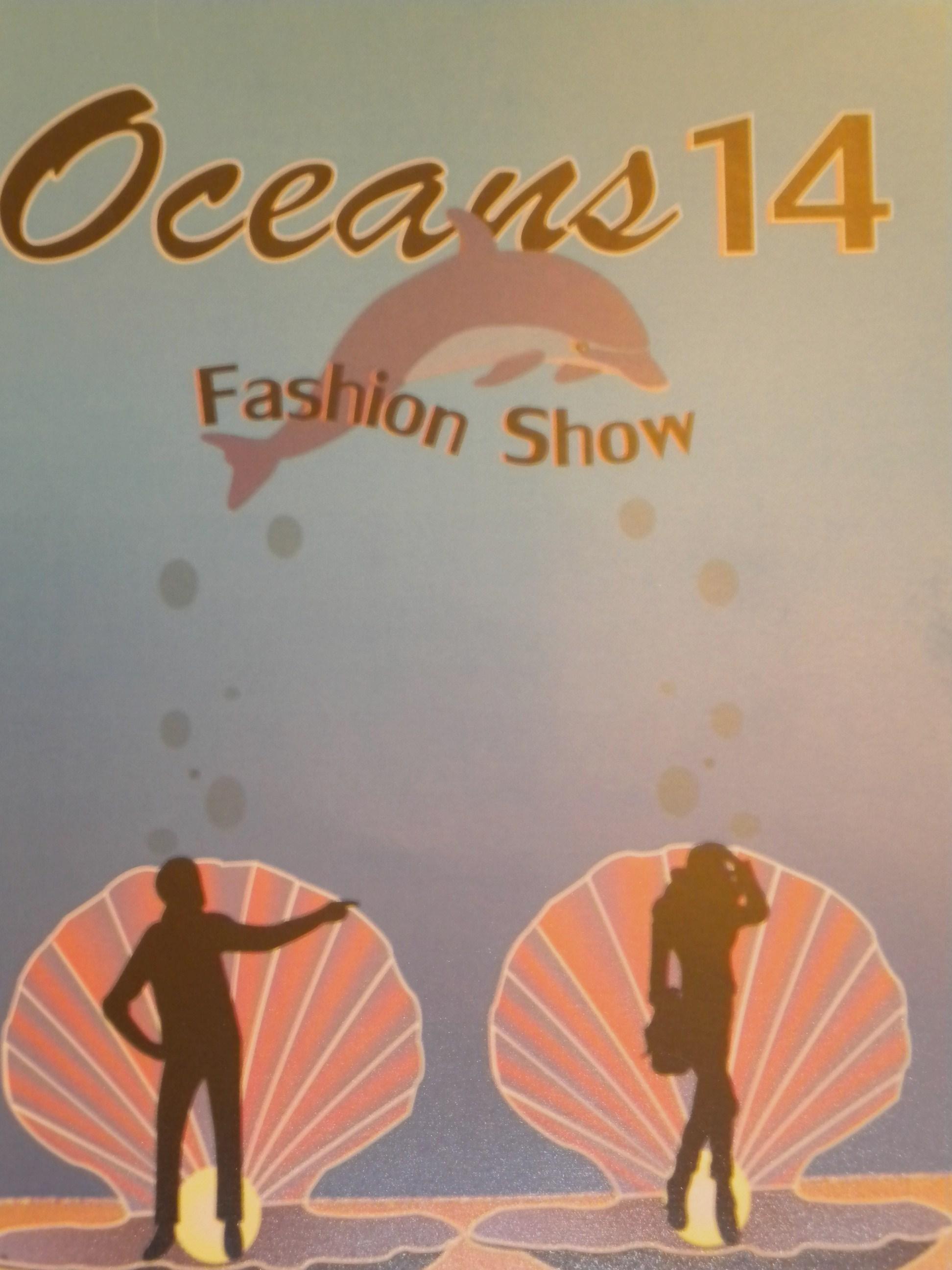 2f63df2929abee3d251a_Oceans14.JPG