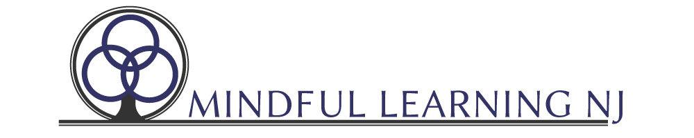 3ed4d1a80673a707032a_mlnj.logo.jpg