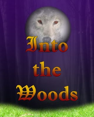 5c2d0b923eb58c3a0dcf_Into_The_Woods_Logo2_copy.jpg