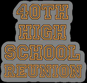 a257d568f01d230a50bd_40th-reunion2.jpg