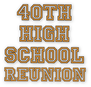a257d568f01d230a50bd_40th-reunion2.jpg