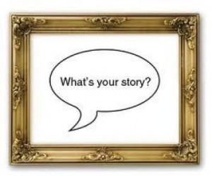 a60a0f2dcad14c0360a4_Whats-your-story-image-for-ESSAy-slide-300x250.jpg