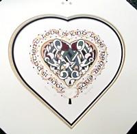 d50ea5fd46a4cc874c69_Heart_thumbnail.jpg