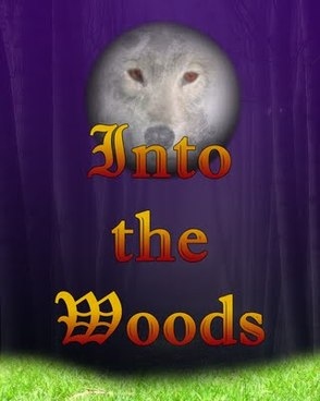 """""""Into the Woods"""" at The Baird is a Triumph for interACT, photo 4"""