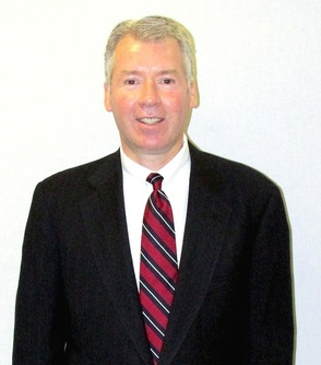 Chatham's Rooney Joins Unity Bank