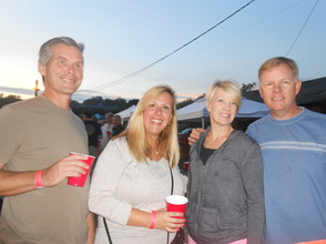 Heights Fest: 'Where Old Friends Came Home To', photo 15