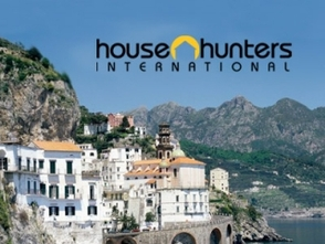House Hunters International, photo 1