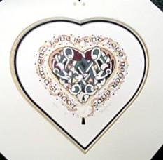 Carousel_image_d50ea5fd46a4cc874c69_heart_thumbnail