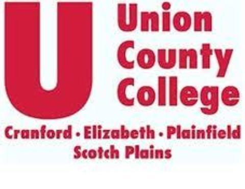 union co tn adult education