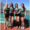 Small_thumb_b940d3abef123ba96769_girls_track_1