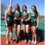 Tiny_thumb_b940d3abef123ba96769_girls_track_1