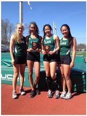 Top_story_b940d3abef123ba96769_girls_track_1