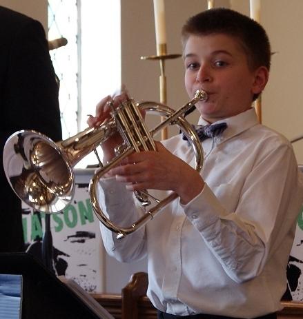 08aa10e9806f3763e6e7_Florian_trumpet.jpg