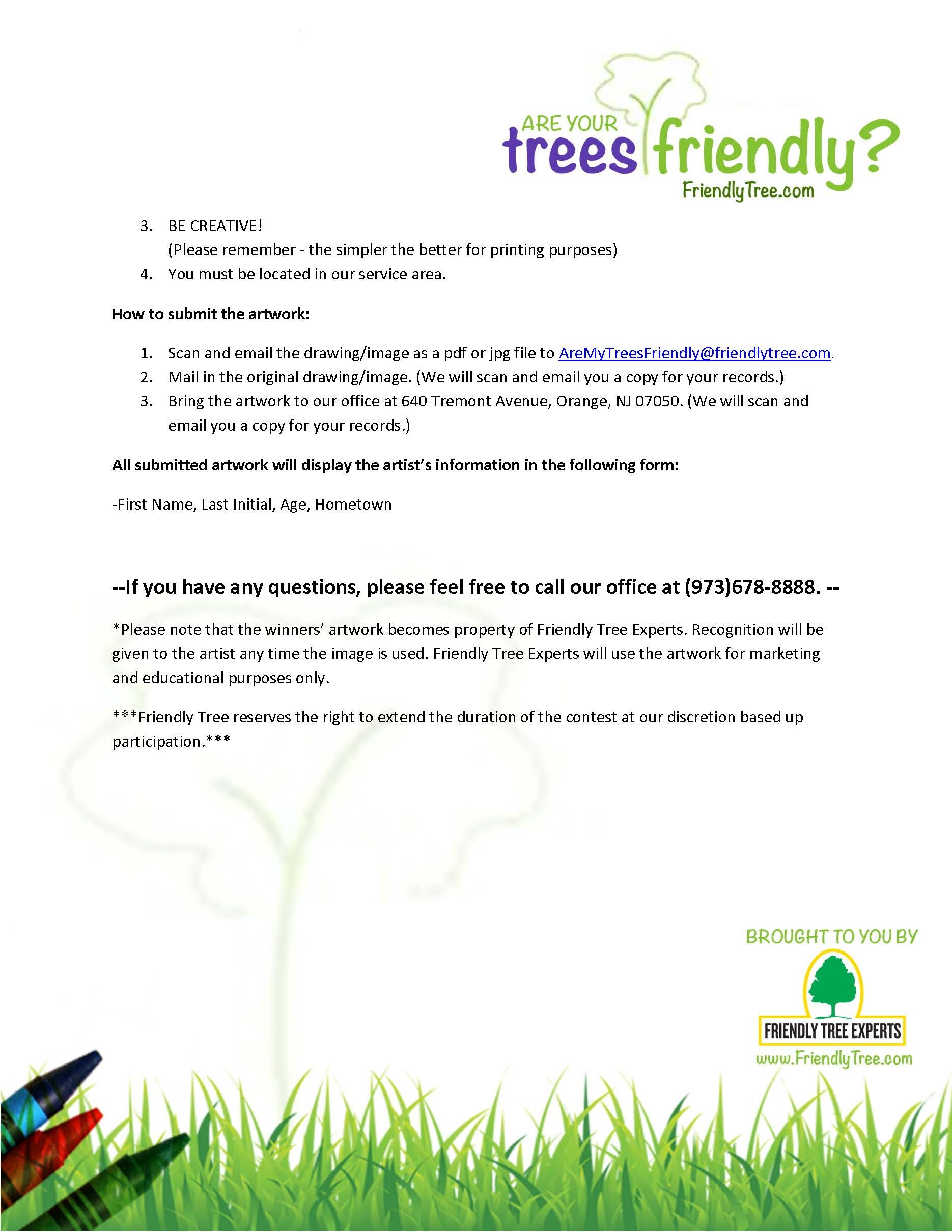 402ca7ae6ad079587691_Are_Your_Trees_Friendly_Rules_with_border___watermark_PICTURE_Page_2.jpg