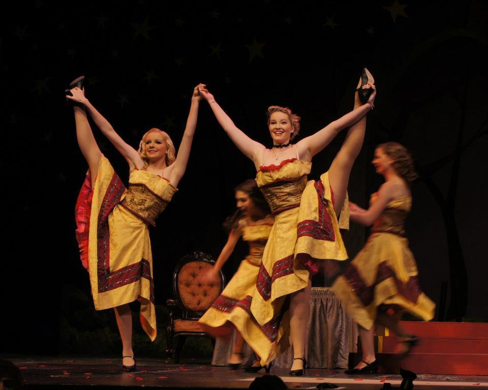 553ef77f39d2123f7a45_can-can_napkin_dancers__Sarah_Clowes-Walker_and_MaryKate_Grimes__Samantha_Scarpa_and_Jennifer_Boyd_.jpg