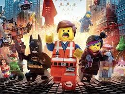8a5edd9e03e111555d43_Lego_Movie.png