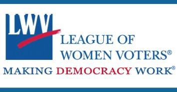91c6c9dd74d1d1c98a65_league_of_women_voters.png