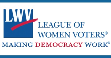 91c6c9dd74d1d1c98a65_league_of_women_voters.png