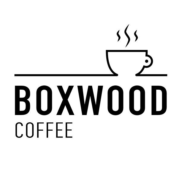 bab91c7a651e084685dc_boxwood_coffee_logo.jpg