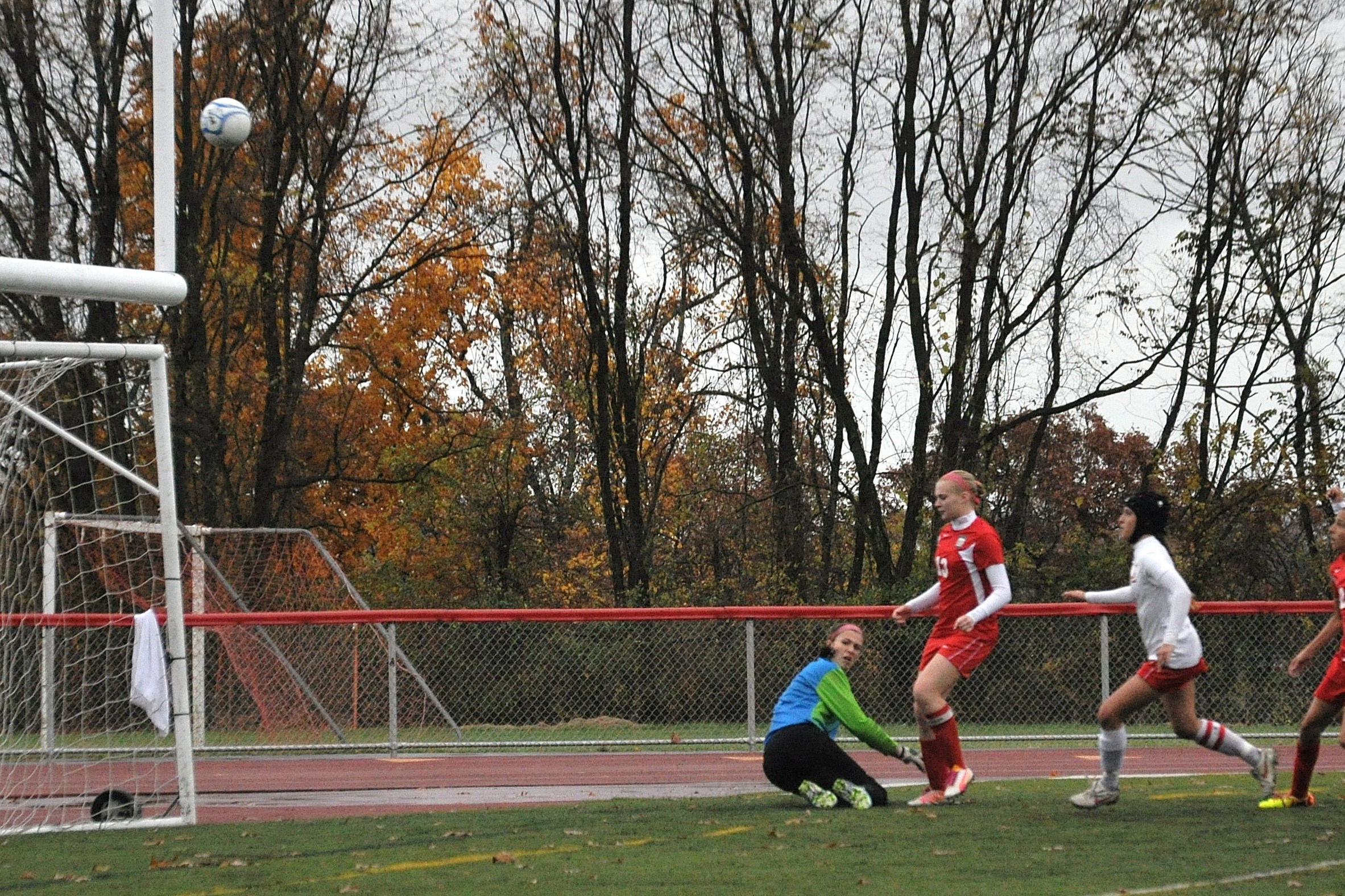 c23a54917c43fb5a6e50_GL_Goalie_Olivia_Emanuel_glances_back_to_be_sure_she_deflected_the_ball_away_from_the_goal..jpg