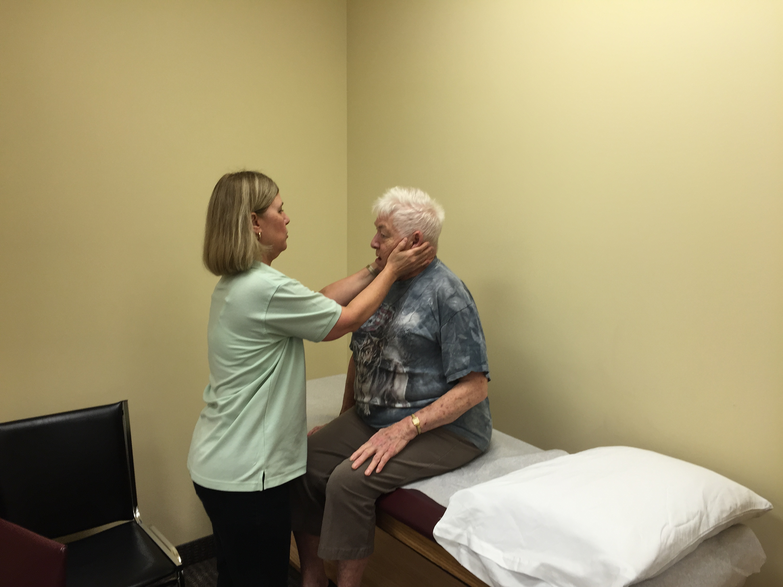 ProCare Physical Therapy of South Plainfield Now Offering Vestibular Rehabilitation Program