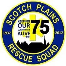 e0a54024846f7cb4b1b3_Scotch_Plains_Rescue_Squad.jpg