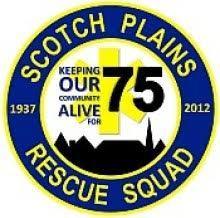 e0a54024846f7cb4b1b3_Scotch_Plains_Rescue_Squad.jpg